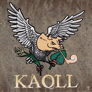 Kaoll