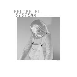 Sistema - Felipe EL