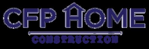 CFPHomeLogo_constructionTransparentBackg