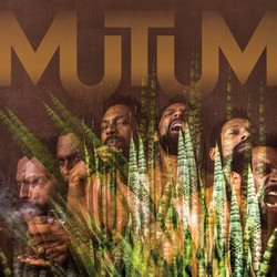 Mutum - Jairo Pereira