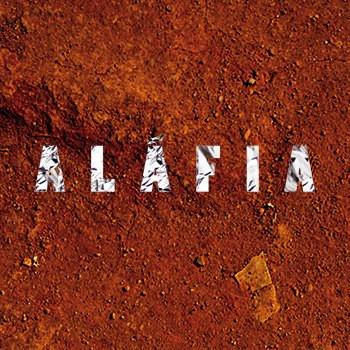 Aláfia