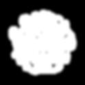 La Crème Creative, community, coworking space, artist studios, workshops, meeting room, darkroom, brookvale, sydney, nsw, entrepreneurs, freelancers, casual desks, small business, startups, multicultural, warringah mall, pet friendly, not for profits, art, artists, creatives, creative community, northern beaches, locals, cultural space, incubator, collaboration, collective, network, teamwork,