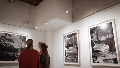 Remi Siciliano. Solo Exhibition