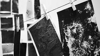 _Remi_LCRP_by Kayapa_VintageLens-33.jpg