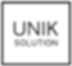 uniksolution logo.png