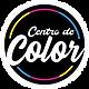 logos locales-01.png