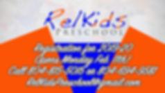 RelKids 2019.jpg