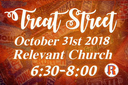 TREAT STREET RELCHURCH.jpg