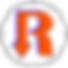 RelChurch Logo.png