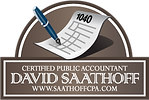 saathoff-cpa-logo.png