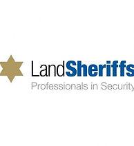 ls-logo_thumb-1505818504__size-620-0_edi