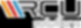 RCU-logo_edited.png