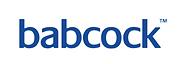 babcock.png