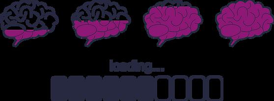 brain loading_raspberry.png