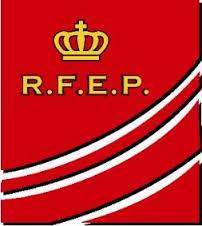 Real Federación Española de Patinaje