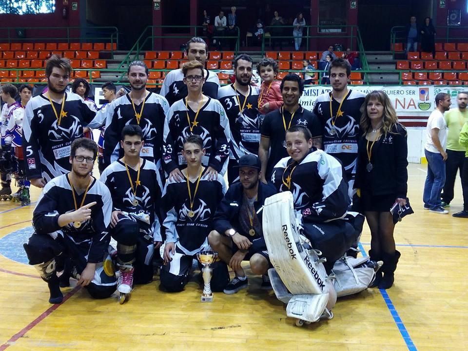 Campeon_Senior_Copa_Federación_2016_n