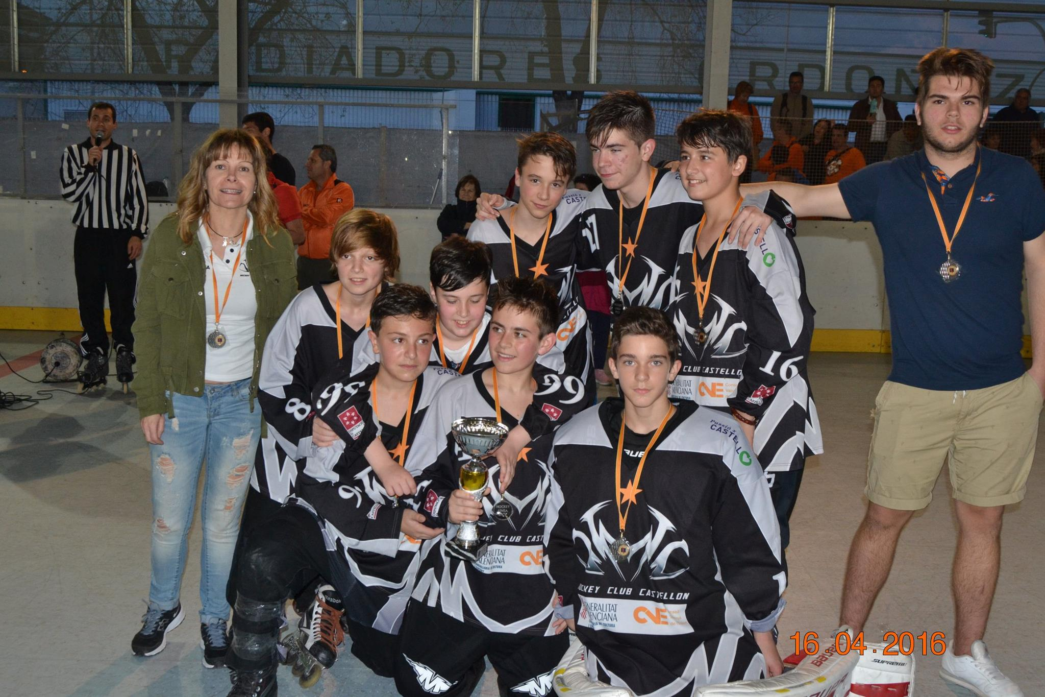 Campeon_Alevin_Copa_Federación_2016_n