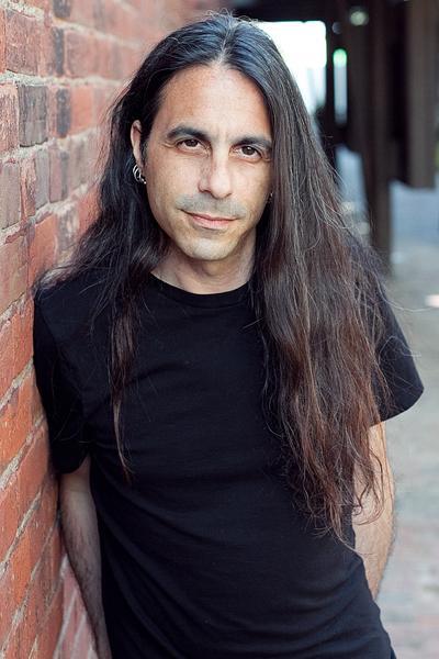 Eric Alper