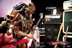 GWAR rocks!Guitar2-ws.jpg
