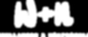 RZ_Logo_Wullakorb_Book_Neg.png