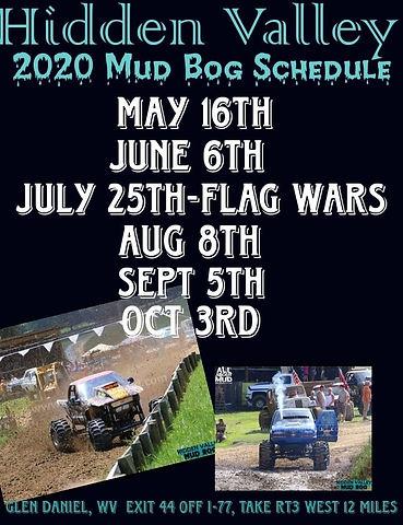 2020 Mud Bog Schedule.jpg