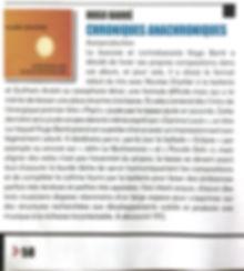 Bassiste_Magazine_modifié.jpg