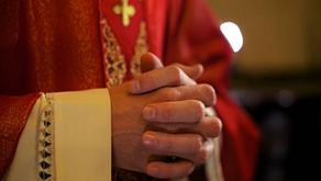Abus sexuels dans l'Eglise catholique de France : l'état des lieux de la Commission Sauvé