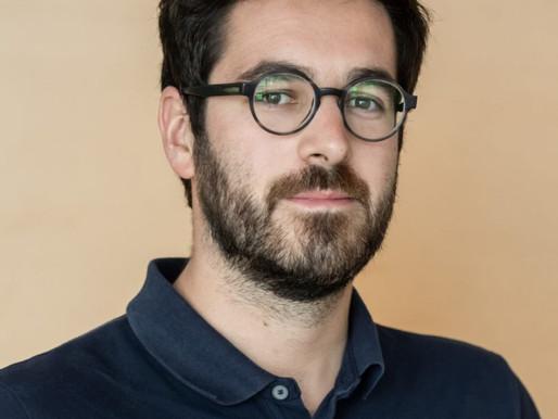 Julien Poix, « Décidez pour Lille »