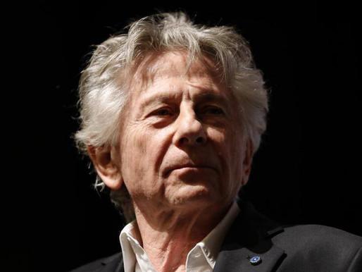 Polanski : un réalisateur responsable de viols et de violences sexuelles récompensé aux Césars