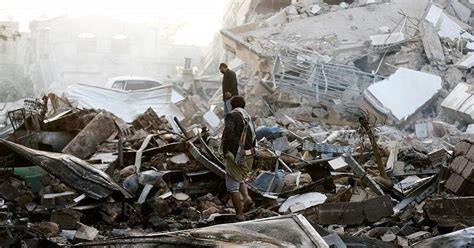 Retour sur conf' - Yémen : la crise oubliée