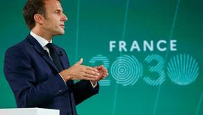 France 2030