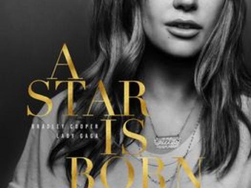 A Star is Born: révélation de cette fin d'année?