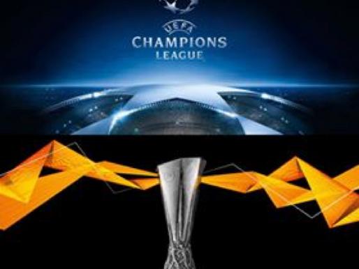 Une coupe d'Europe complexe pour les clubs français