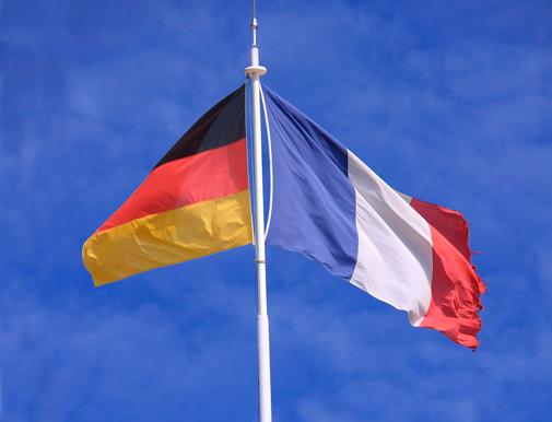 Commémoration de la Grande Guerre en Allemagne: capitulation allemande ou défaite de l'Empire?