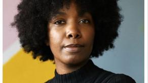 Repenser l'adoption transraciale avec Amandine Gay