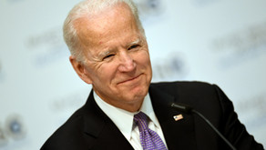 La nouvelle politique étrangère de Joe Biden