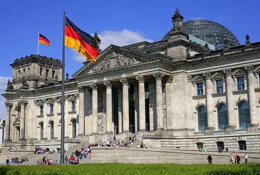 L'Allemagne face à la menace grandissante du terrorisme d'extrême droite