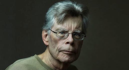 Stephen King, un cinéma à la merci du maître de l'horreur ?