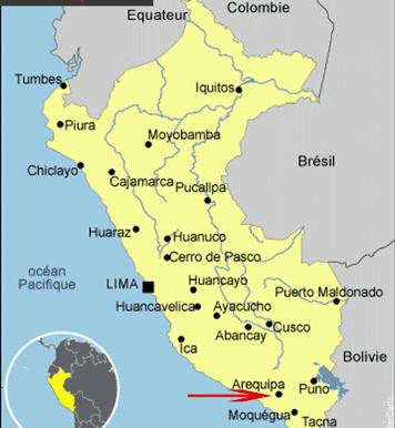 Xénophobie en Amérique du Sud : le rejet des Vénézuéliens