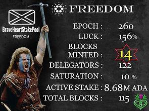 Epoch Blocks 260.jpg
