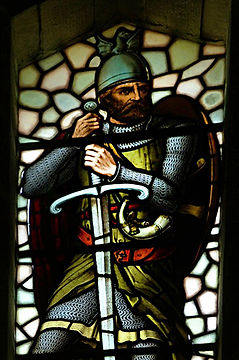 1200px-Wallace_Monument_20080505_Stained