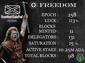 Epoch Blocks 258.jpg