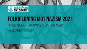 Källkritik, propaganda och fake news