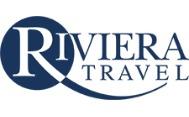 Riviera_edited