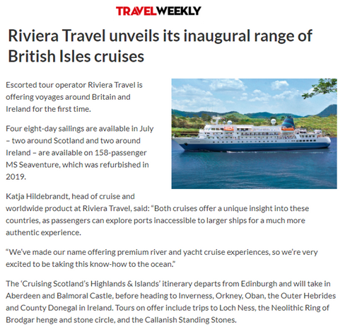 Travel weekly riveria.png