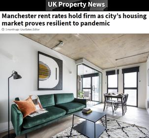 uk property news.png