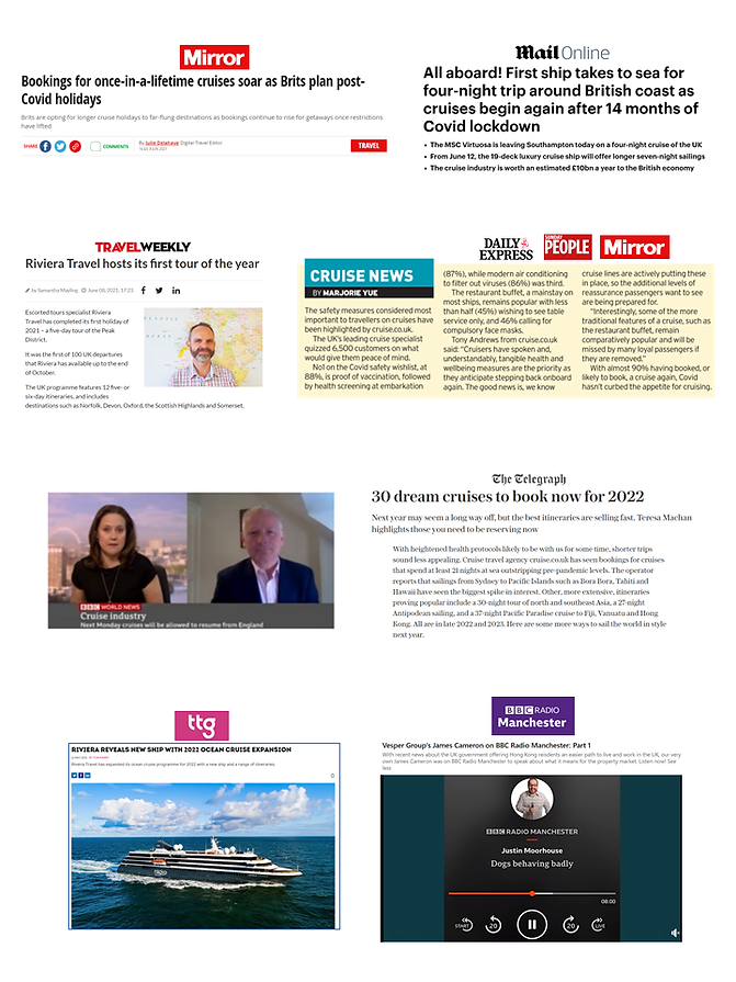 Press coverage - all clients June 21.png