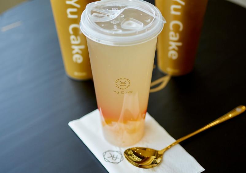 荔枝茶.jpg