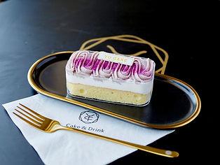 Taro Box Cake 芋泥盒子蛋糕.jpg