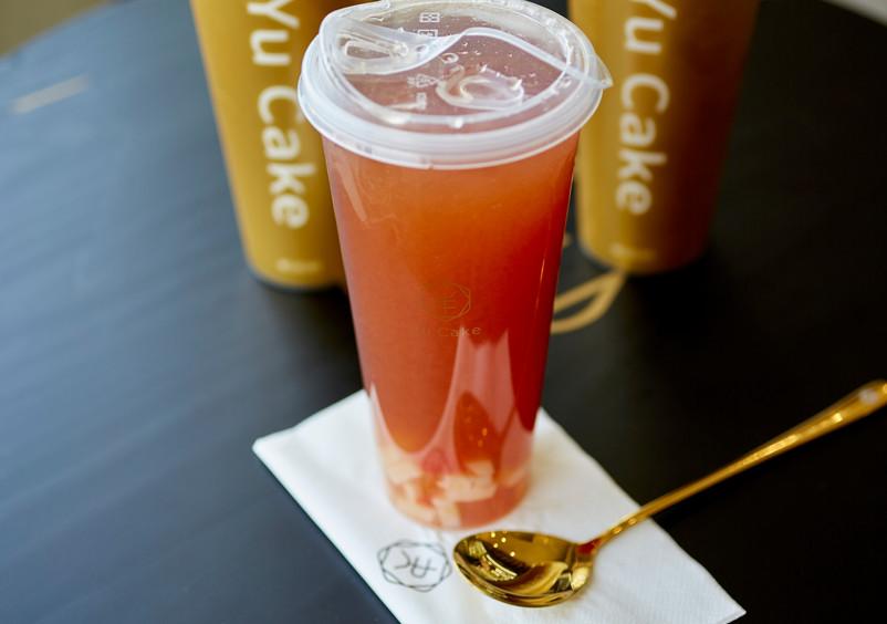 番石榴茶.jpg